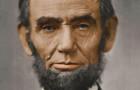 3ème -Abe's honest words. (Abraham Lincoln)