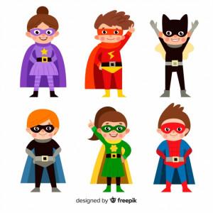 collection-enfants-super-heros_23-2147905645