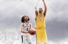 3ème Kobe Bryant -READING COMPREHENSION WEEK